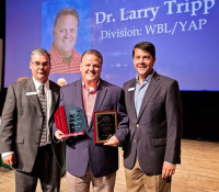 gacte-toy-larry-tripp-photo.png